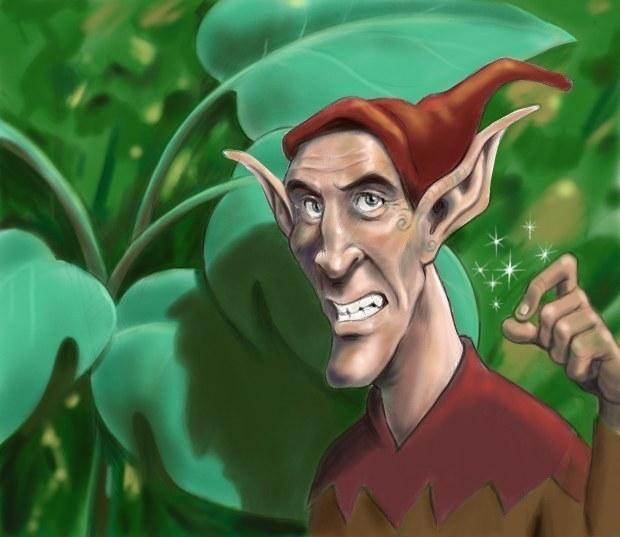 elf_magic