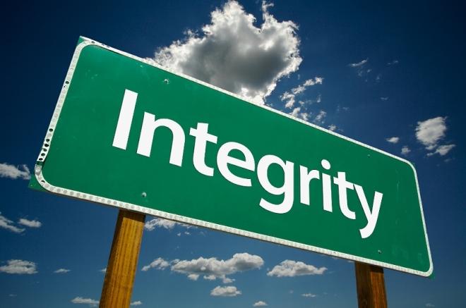 integrity-2