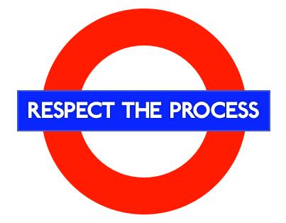 respecttheprocess1