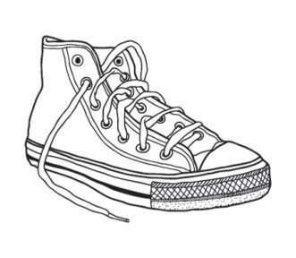 vector-sneaker-pack-screenshots-1.jpg