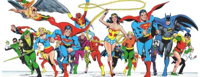 cropped-superhero1