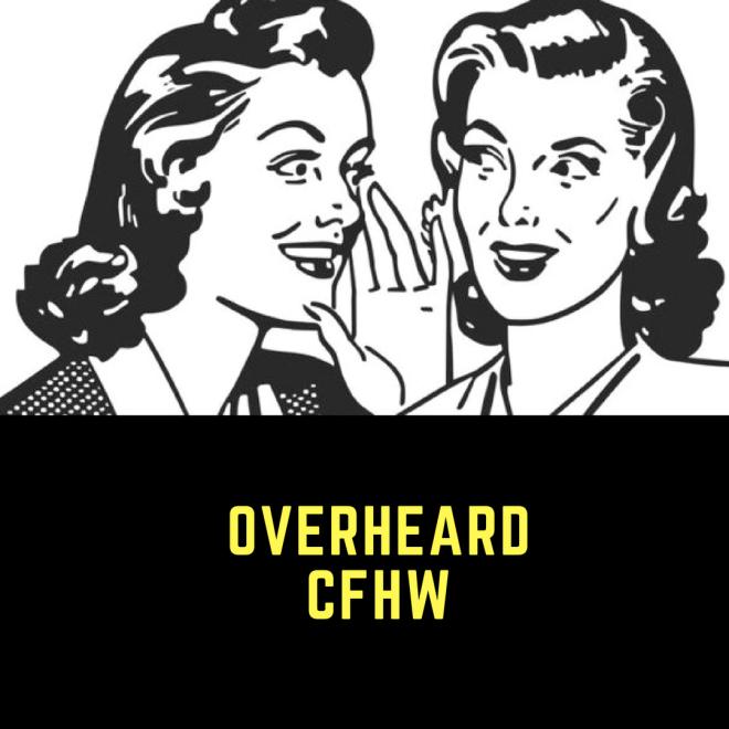 overheard cfhw.png